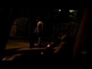 Kyle XY / Кайл ХУ | 1 сезон, серия 2 | 320p | KvadratMalevicha