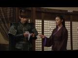[Dorama Mania] Императрица Ки / Empress Ki / Ki Hwanghoo 24 из 50
