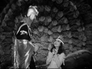 1934 - Клеопатра - Сесил Блаунт Де Милль (США)