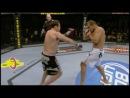 ММА Демирчян Эдгар☝️💂самый опасный человек на свете UFC М - 1 К - 1 Бои без правил МиксФайт Смешанные едино