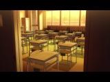 Kyoukai no Kanata / За Гранью - 1 серия (Ancord & Cuba77 & Shina & Trina_D)