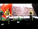 Depeche Mode - Precious (Live St.Petersburg 24.06.2013 SKK)