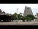 Chidambaram Tamil Nadu India