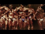 Bodybuilding Motivation - My Way to Happiness (by Fanzi)