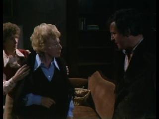 Выжившие / Survivors 1975 S01E10