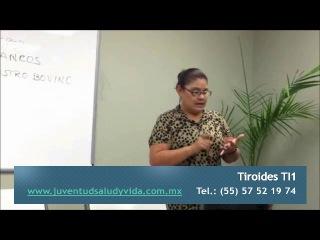 Tiroides TI1