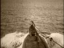 Первая Мировая Война (Великая и забытая) Серия 15