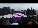 Astrix (1) @ Plus Music Festival 2012