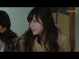Двуличная девчонка!2  Switch Girl!2 [68] [сезон 2 | озвучка Flaky] AnimeLur.com
