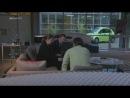 4400 - The 4400 - 4 сезон - 6 серия Четыре тысячи четыреста