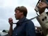 Кондопога, Чечня (Путин запретил к показу)