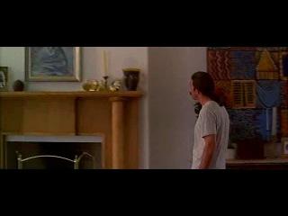 Двое - это слишком / Two mush (1995)