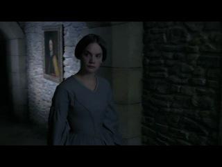 Джейн Эйр 2006, 2 серия