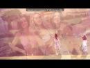 «Это лето будет НАШИМ ;)» под музыку Ярмак - Жара [OFFICIAL. 2012]. Picrolla