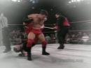 NWA-TNA Weekly PPV 109 (09/01/2004)