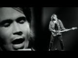 Del Amitri - Always The Last To Know