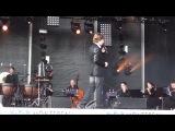 Amaury Vassili Fragile Montereau Confluence2012