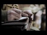 Хания Фархи Сине котэм газиз балам (TR, клип)