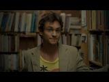 Жизнь по Джейн Остин / The Jane Austen Book Club (2007) [HD 720]