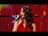 Enbe Orkestrasi - Senden Kiymetli Mi(песня Стаса Михайлова