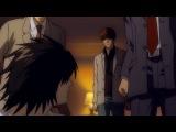 Death Note capitulo 12 audio latino