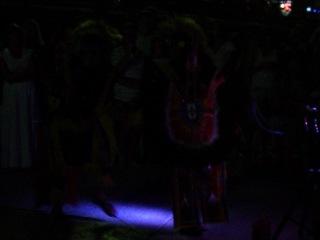 ALBORADA DEL INKA ( НАБЕРЕЖНЯ ЯЛТЫ ИЮЛЬ 2012 )
