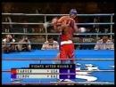 1996-08-01 Аntоniо Таrvеr vs Vаssiliу Jirоv (Оlуmрiс Lіght Неаvуwеight Sеmifinаl)