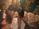 09.07.2012 Наркопритон на Энергостроителей 31-1