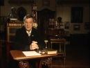 Первая Мировая Война (Великая и забытая) Серия 13