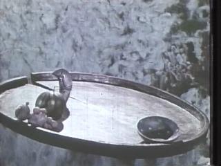 Арбуз/Грузия-фильм (СССР).1974г.
