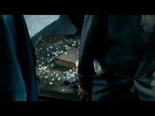 Поучительный фрагмент из фильма