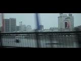 Аркадий Духин - Случайная любовь ( Была ли любовь у Ильи и у Нелли)