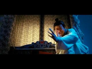 Ещё один ящик Пандоры / Just Another Pandora's Box / Yuet gwong bo hup (2010)