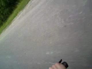 я славик и максим 140 км час на MZ