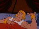 Хи-Мен и Властелины Вселенной 1983.Сезон 1.серия 3.из 65