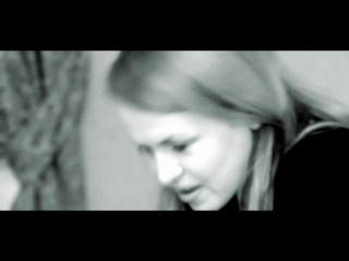 Croma Latina - Medley: En el Aire/Aire [Official Video HD]