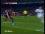Barcelona vs Real Madrid 5-0 All goals & full highlights (Барса-Реал Все голы и моменты!).mp4