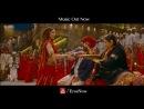 Nagada Sang Dhol Song - Ram-leela