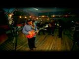 Mana Feat. Santana - Corazon Espinado