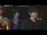 120610 EXO-K KAI Dancing Venus by Hello Venus Cut @MTV