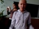 Осадча і Микола Вересень...ахаха))