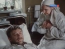 """Из кф """"Вечный зов"""". Андрей Мартынов, Вера Кузнецова - Любил я ее..."""