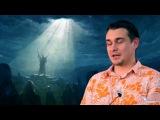 Civilization V: Gods & Kings - мнение Игромании