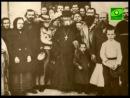 Рассказы о святых (ТК Радость моя) - Иоанн Кронштадский, святой