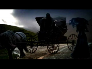 Abstract Spirit - Funeral Waltz