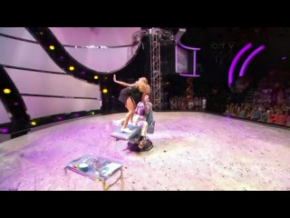 So You Think You Can Dance [Season 9] Top 20 Part 2 Of 2 [18.07.2012] PERFORM 01