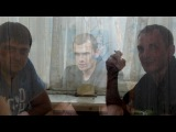 «Разное» под музыку Сергей Наговицын - Ангелы (под гитару)(|̳̿В̳̿|ШАНСОНЕ_http://vkontakte.ru/v_shansone ). Picrolla