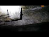 Тайны мира с Анной Чапман. 32 выпуск. От 3 мая 2012.Тайны