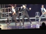 Ricky Martin - Loaded Live In Las Vegas 4.30.11