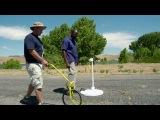 Вселенная. Огромное, далекое, быстрое (Сезон 7 Эпизод 1) 720p / The Universe. How Big, How Far, How Fast